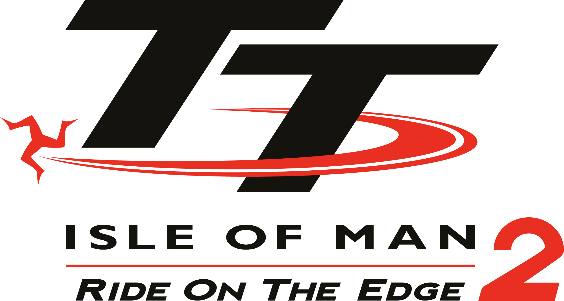 #GAMING - LE PILOTE DAVEY TODD LIVRE SES IMPRESSIONS SUR TT ISLE OF MAN - RIDE ON THE EDGE 2