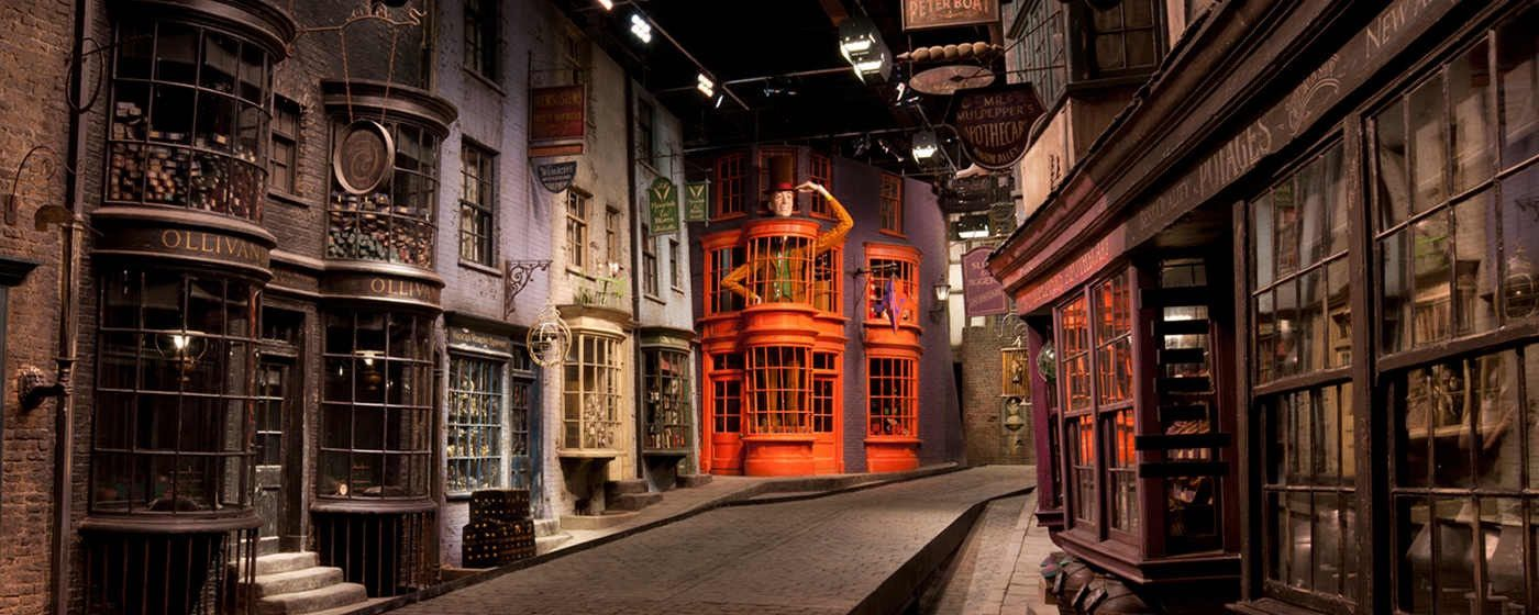 www.wbstudiotour.co.uk