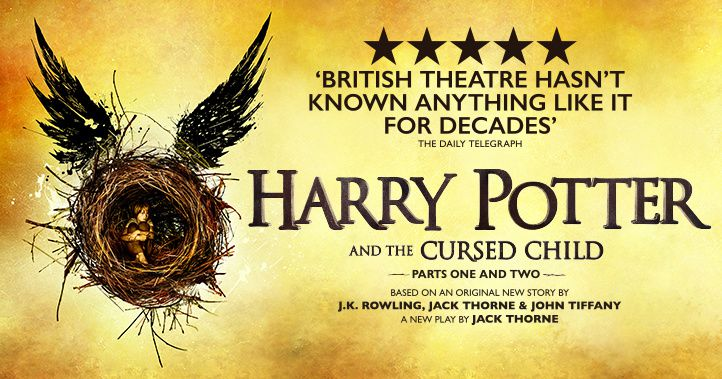 www.harrypottertheplay.com