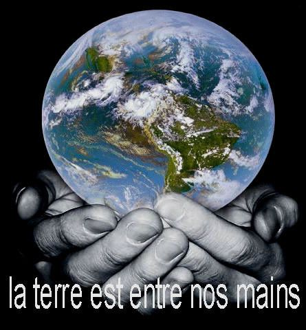 2017 : la mutation du monde s'accomplit