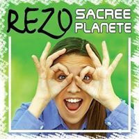 Rezo Planete