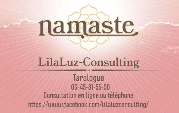 Lila-Consulting