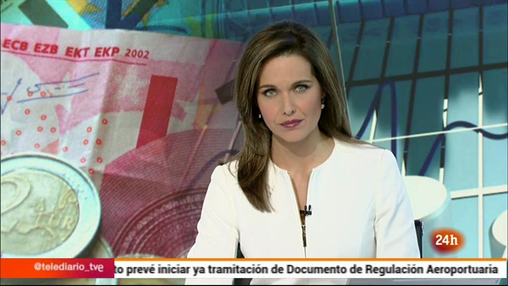 📸 RAQUEL MARTINEZ @RaquelMtnez_tv 🇪🇸 cet apm @24h_tve #vuesalatele