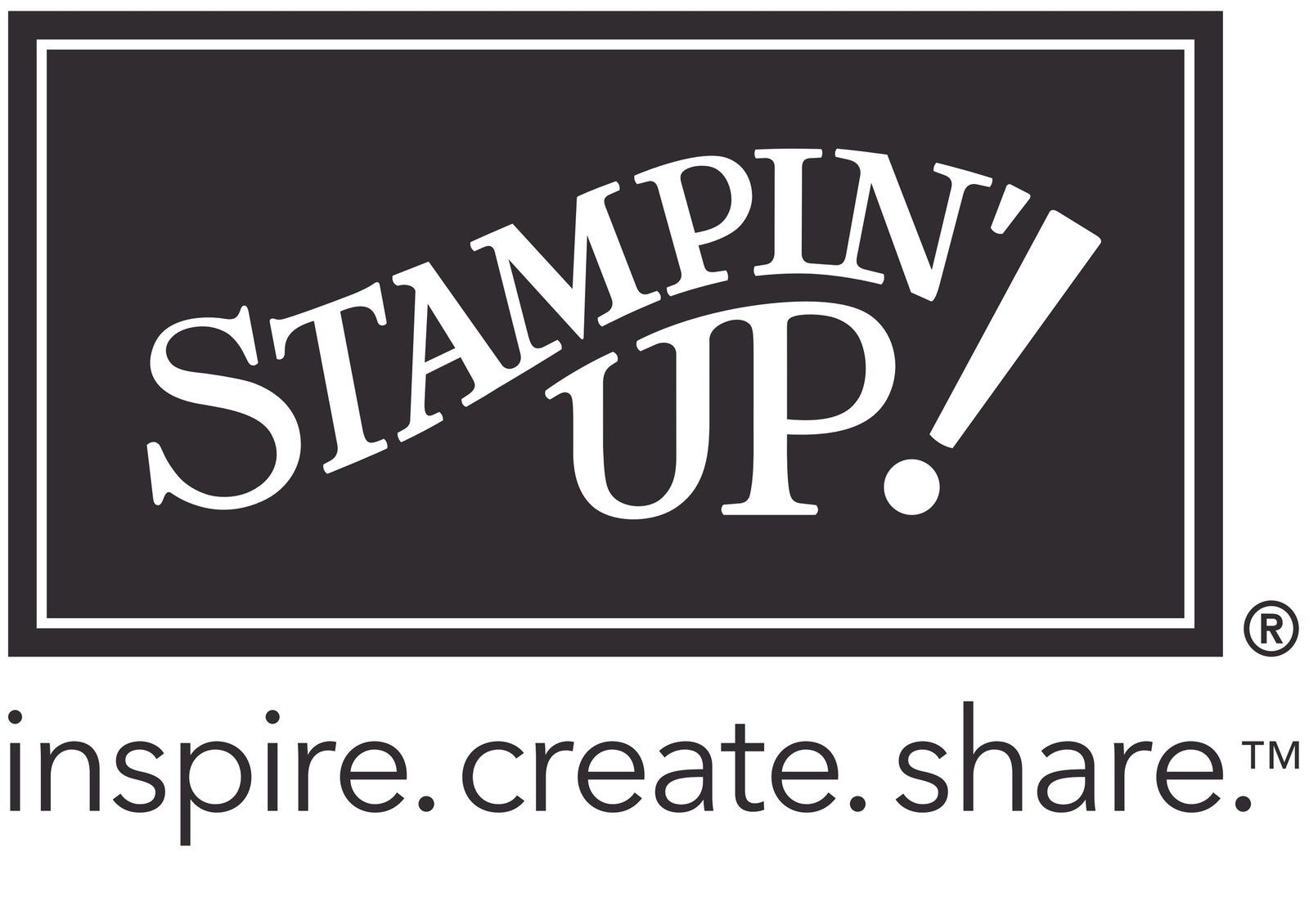 Stampin'Up! arrive au Japon le 15 Septembre