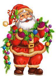 Ce soir c'est Noël....