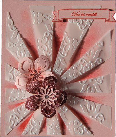 Stampin'Up by Mamezelle Scrap