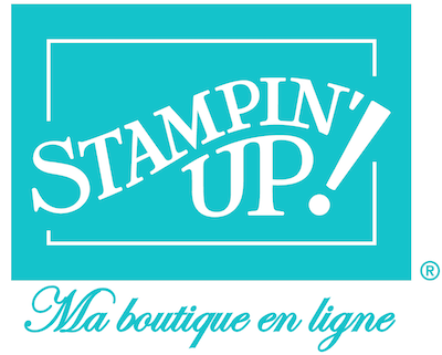 boutique  en ligne stampin up sonia benedetti france