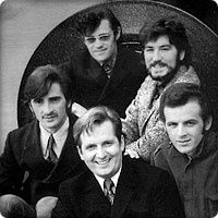 les bel canto, un ensemble québécois qui voit le jour au début des années 1960 et qui changea de nom au début des années 1970 pour celui des kanto