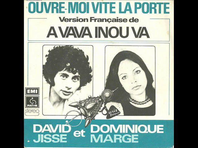 david jisse, producteur de radio, compositeur, arrangeur, chanteur et guitariste français, il s'est éteint d'un cancer fulgurant à 74 ans