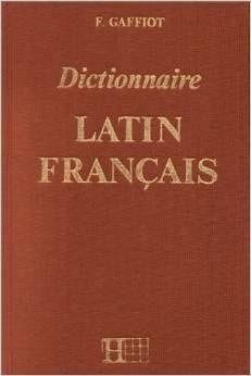 De la grande pitié du latin (et du grec) dans les collèges de France