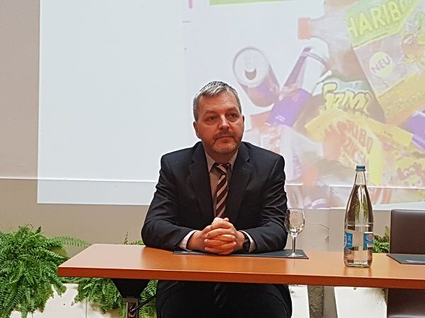 Dr Olivier Marmy, médecin-dentiste, Lausanne