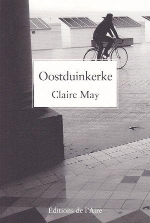 Oostduinkerke, de Claire May