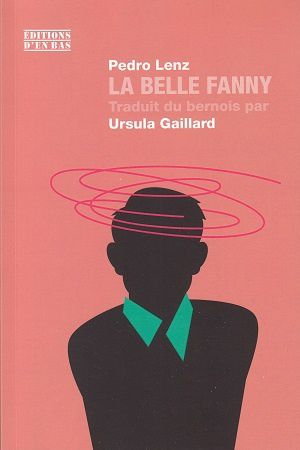La belle Fanny, de Pedro Lenz