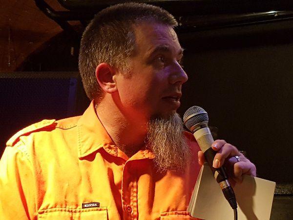 Pierre Fankhauser