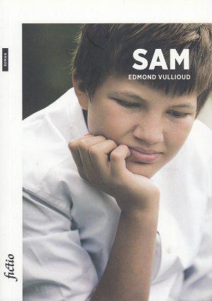 Sam, d'Edmond Vullioud
