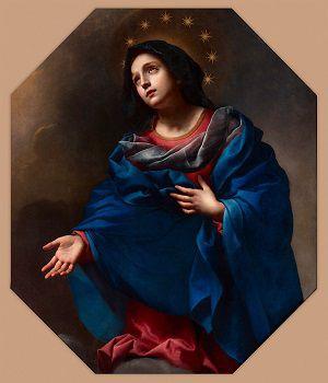 En ce jour de l'Assomption, Nous te saluons, Ô toi, Notre Dame