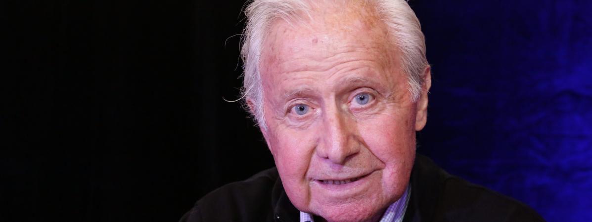Michel Hidalgo, ancien sélectionneur de l'équipe de France de football, est mort à l'âge de 87 ans