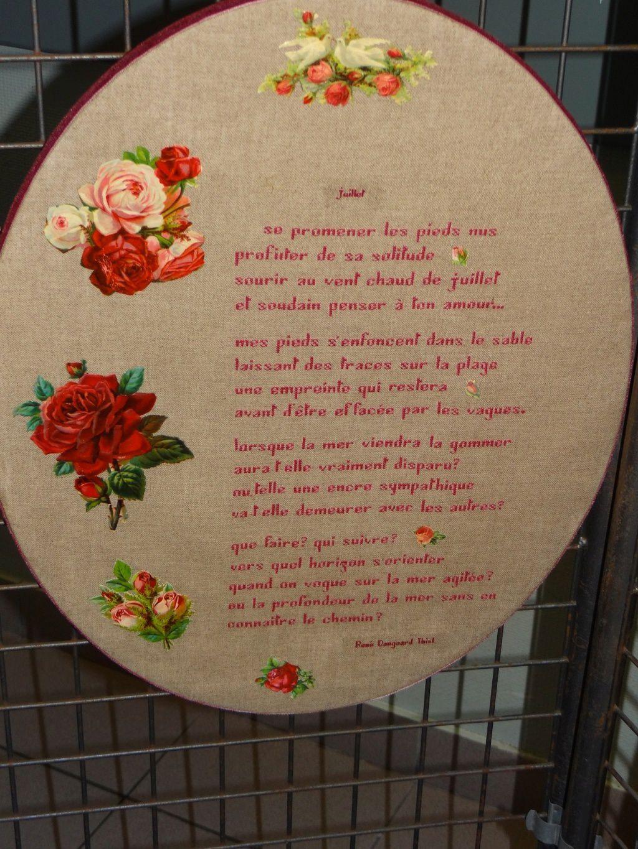 La Daguenière (4)