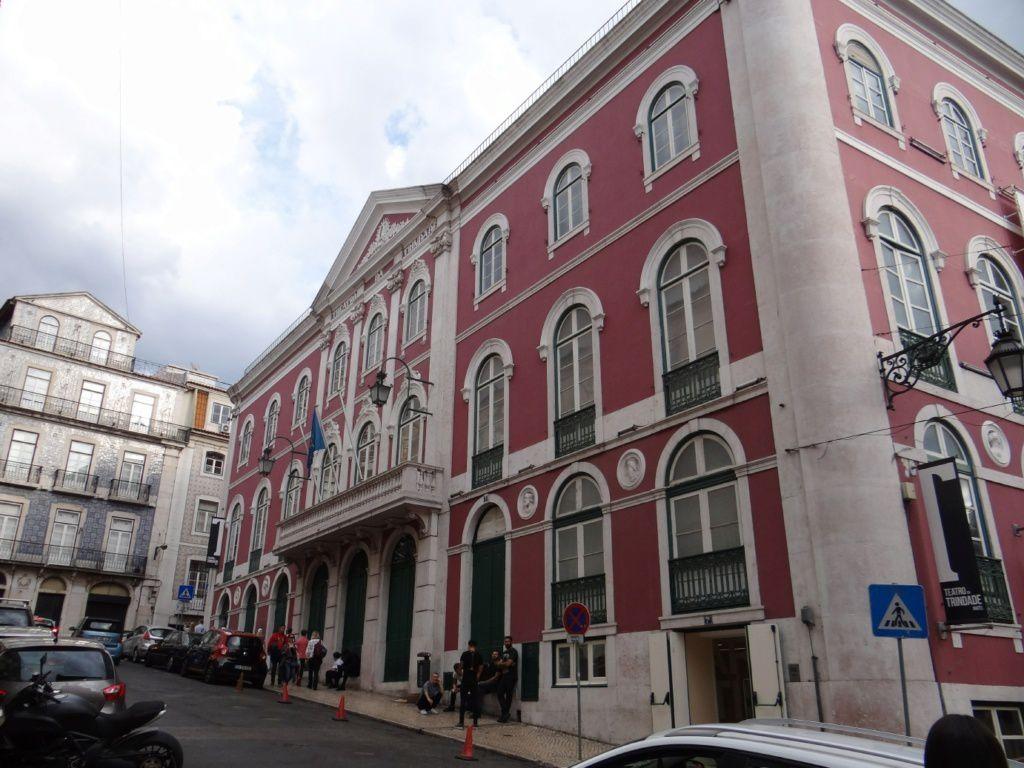 Lisbonne (2)