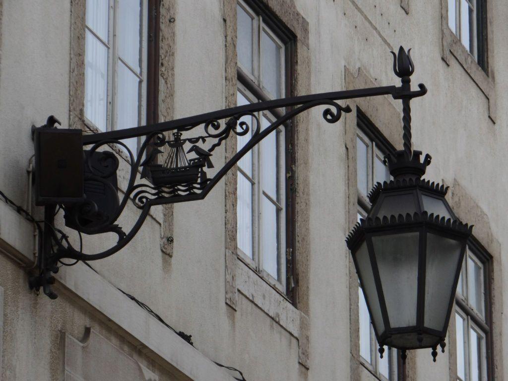 Lisbonne (3)