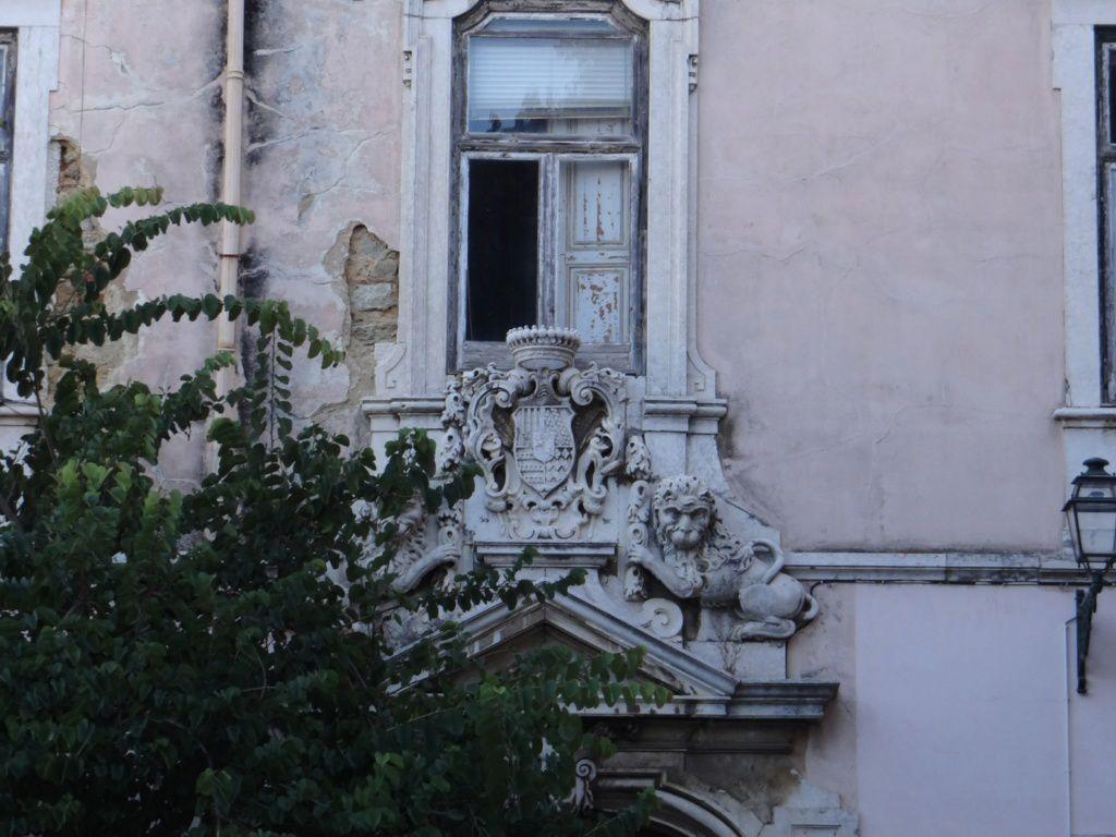 Lisbonne (5)