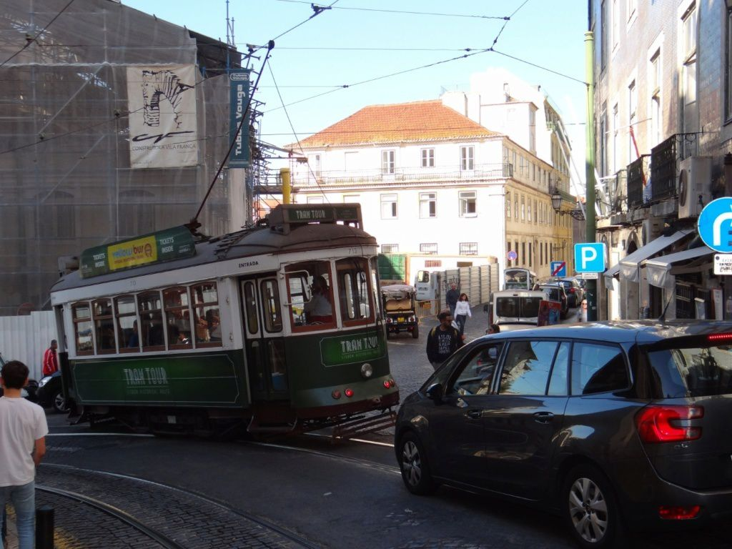 Lisbonne (7)