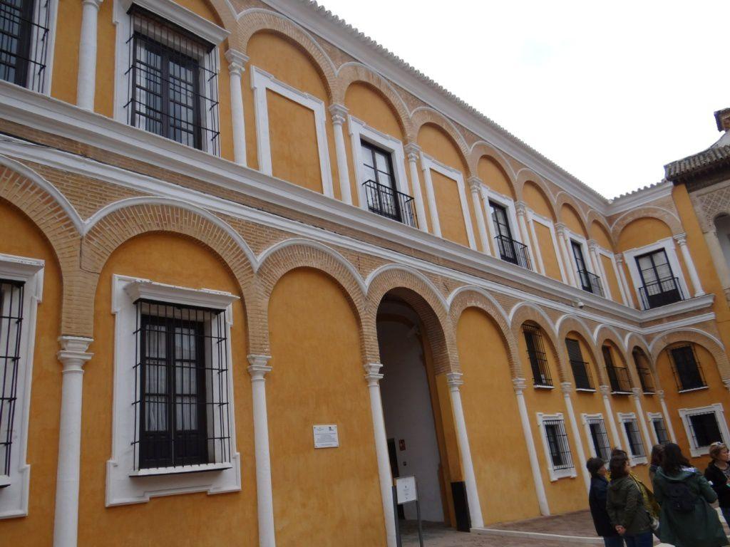 Séville (4)