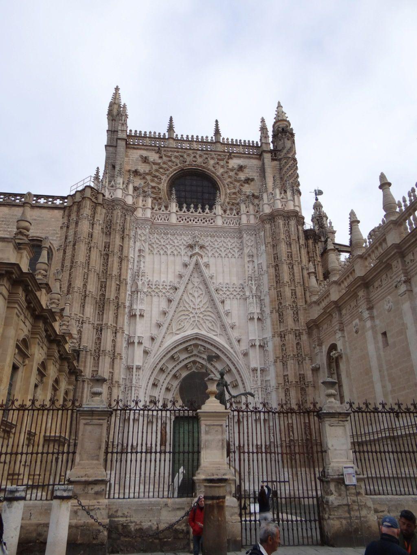Séville (3)