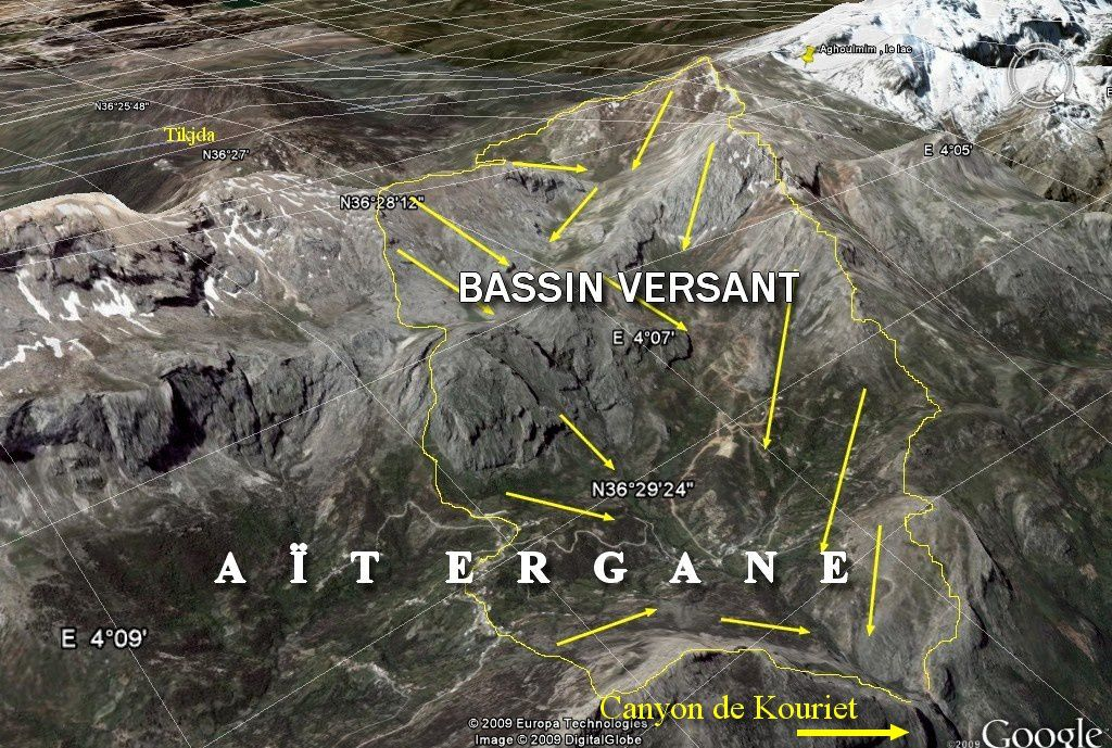 Aït Ergane