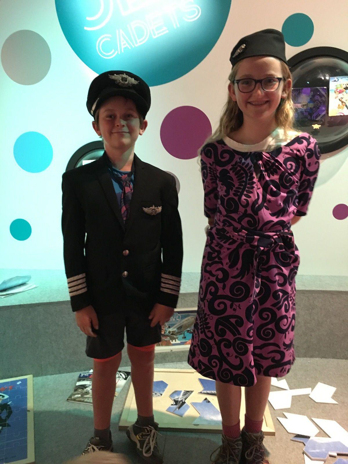 Christchurch ~ Voyage en Nouvelle zélande