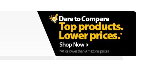 Walmart réagit au Premium Day... mais Amazon devrait dicter les prochaines règles promotionnelles.