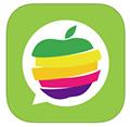 Bingobox WeChat le magasin de proximité 100% automatisé : nouvel Amazon-Go Chinois.