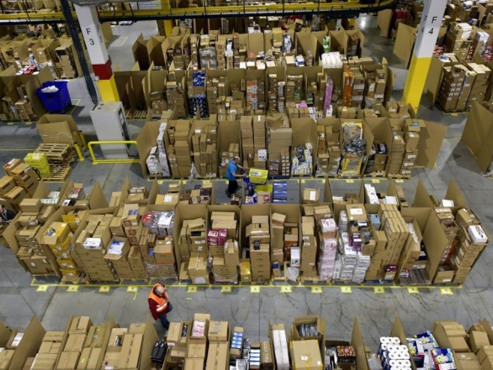 Oui le e-commerce contribue grandement à la surchauffe de la planète : livraison à domicile, ubérisation, services express... Et nous sommes tous largement responsables !