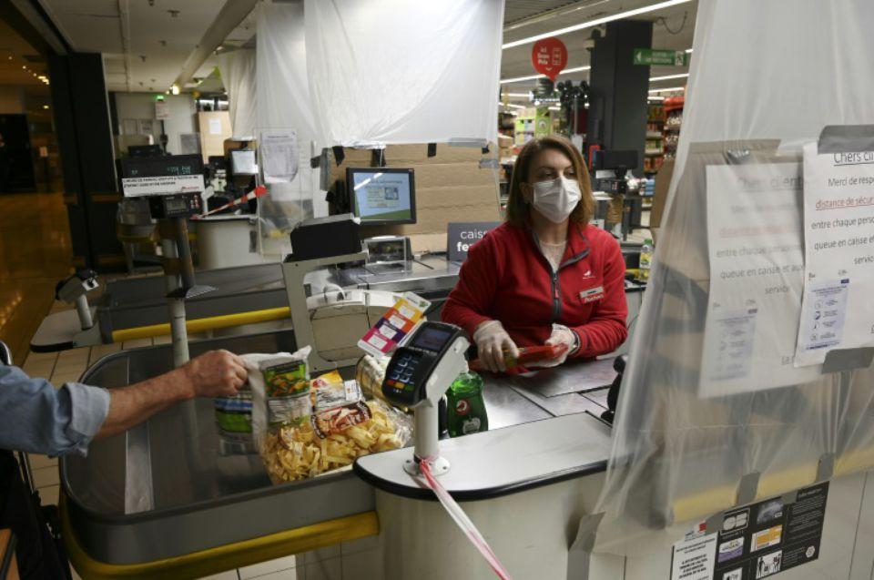 L'urgence d'une pause dans le distribashing : c'est le temps du Retail respect !