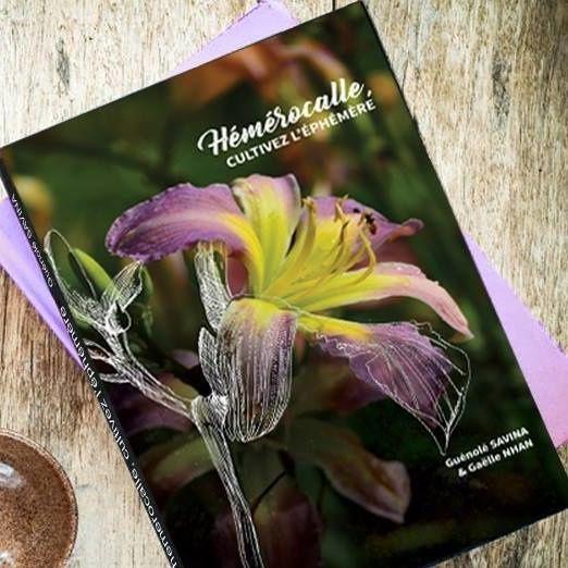 2 ouvrages indispensables - plaisir-jardin.com