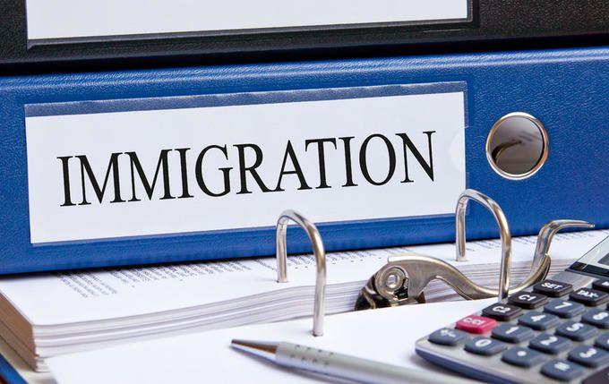 Bilan statistique pour 2016 des admissions au séjour des étrangers hors Union Européenne