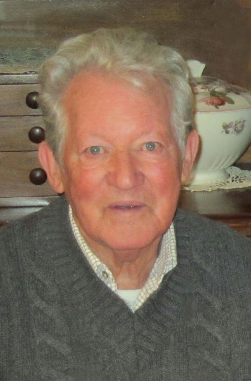 Funérailles de Marc – 83 ans – vendredi 10 mars à la Collégiale de Vernon