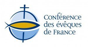 Lettre de soutien des évêques de France à la Guyane