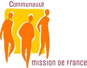Lettre à la Communauté Mission de France, 22 mars 2019