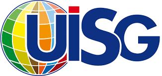 Union Internationale des Supérieures Générales