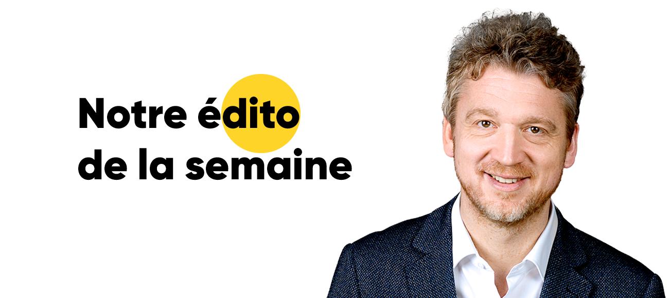© Éric Garault