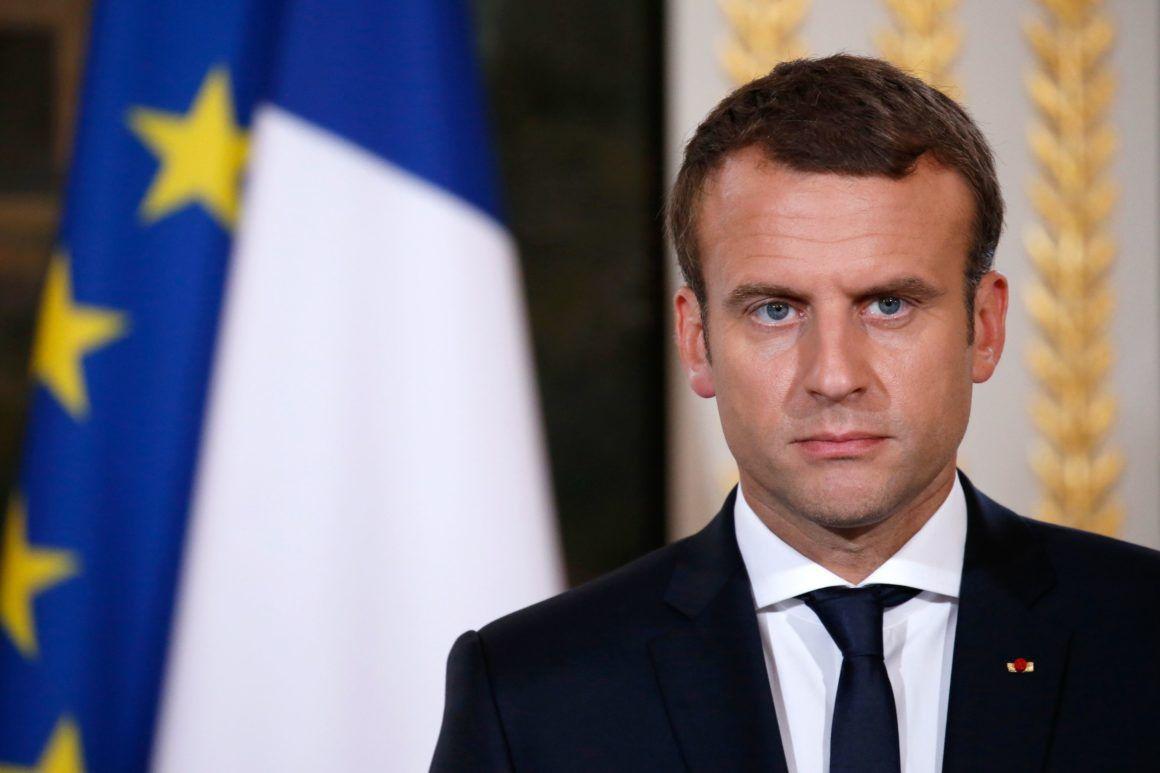Emmanuel Macron était-il au courant du projet d'évasion de Carlos Ghosn ?