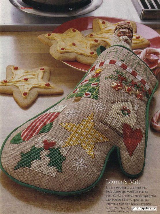 Grilles gratuites  pour votre Noël magique...