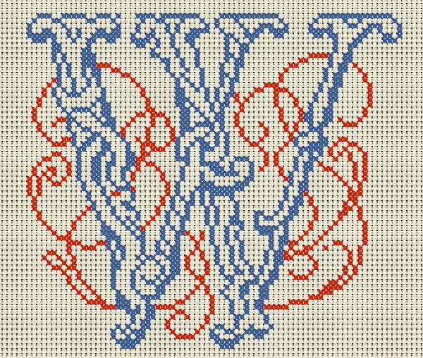 Albert Marquet Gicl/ée Imprimer sur Papier-De c/él/èbres Tableaux Beaux Arts Affiche-La Reproduction D/écoration Murale #XZZ Affiches /à Trouville