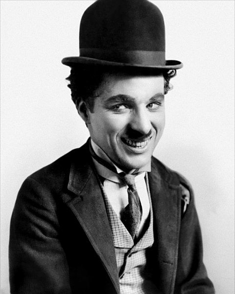 The Tramp debuted in 1914 -- pre-1923 The Tramp was released on April 11, 1915 through Essanay Studios. P.D. Jankens.