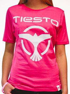 Tiësto news shopping | Phone Case, t-shirt, Keycord, Keychain, Wristbands and more..
