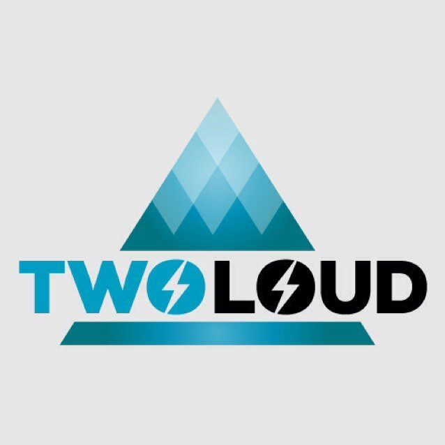Tiesto & Hardwell - Zero 76 (Twoloud Remix) - free download