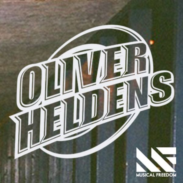 Collaboration upcoming with Tiësto and Oliver Heldens