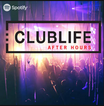 Check out my updated Spotify #AfterHours Playlist with tracks from @Zwette_Music, @Kry_Wolf, and more!