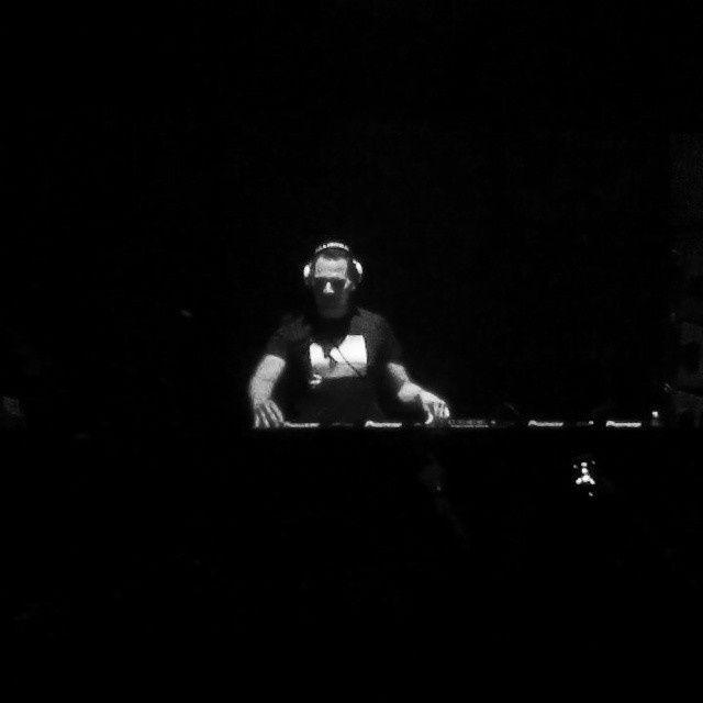 Tiësto photos | LEX Nightclub | Reno, Nevada - May 15, 2015
